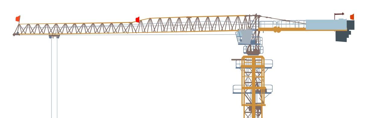 Baustellendokumentation per Netzwerkkamera