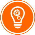 Netzwerk Video, Network Video, Retail Analytics, Network Storage Lösungen